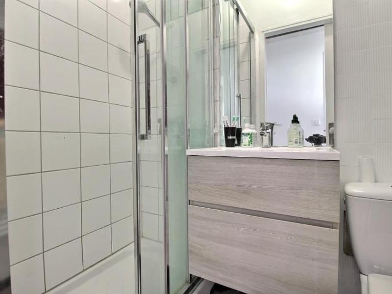 Sale apartment Issy les moulineaux 298000€ - Picture 7