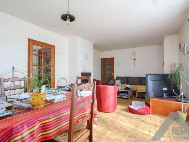Sale house / villa Venansault 199990€ - Picture 3