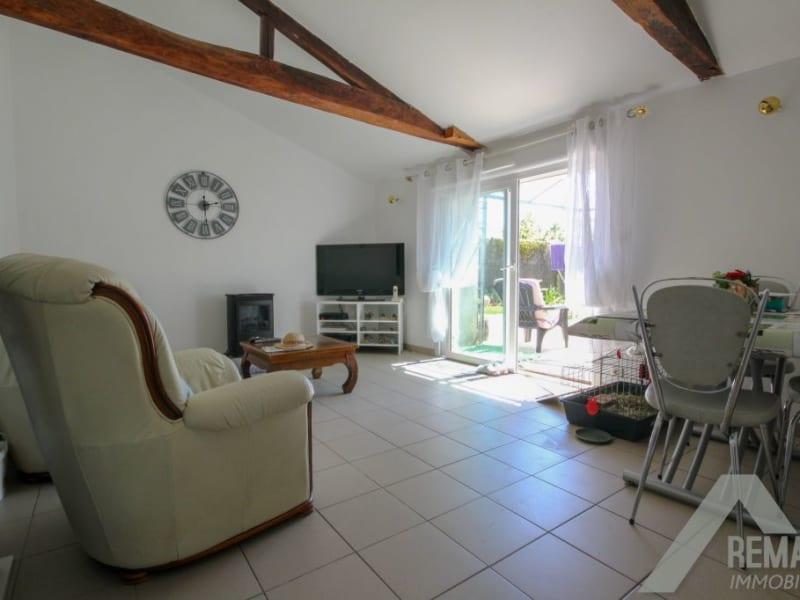 Sale house / villa Aizenay 273140€ - Picture 2