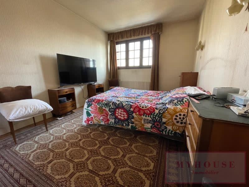 Vente maison / villa Bagneux 572000€ - Photo 5