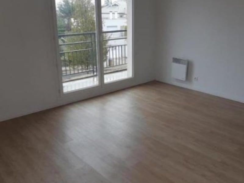 Sale apartment Conflans ste honorine 249000€ - Picture 3