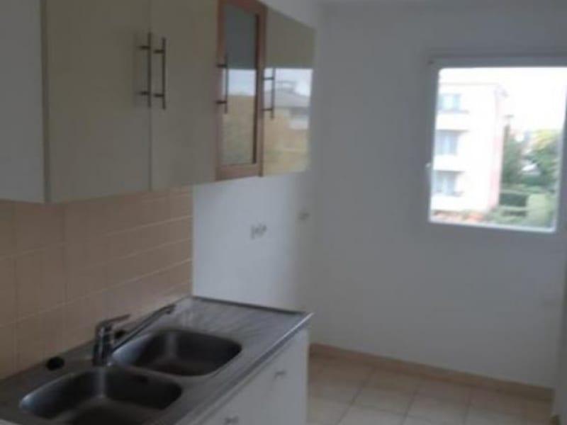 Sale apartment Conflans ste honorine 249000€ - Picture 4