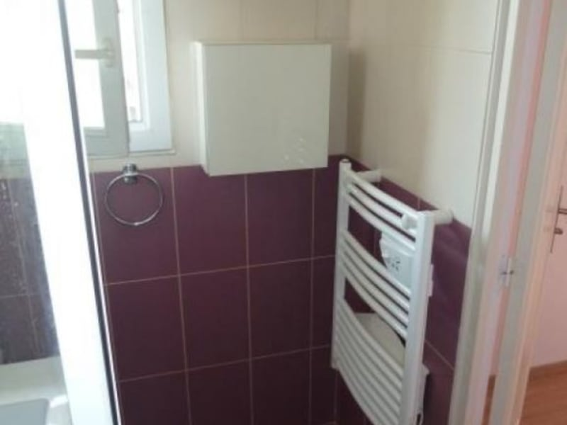 Rental apartment Andresy 949,70€ CC - Picture 12