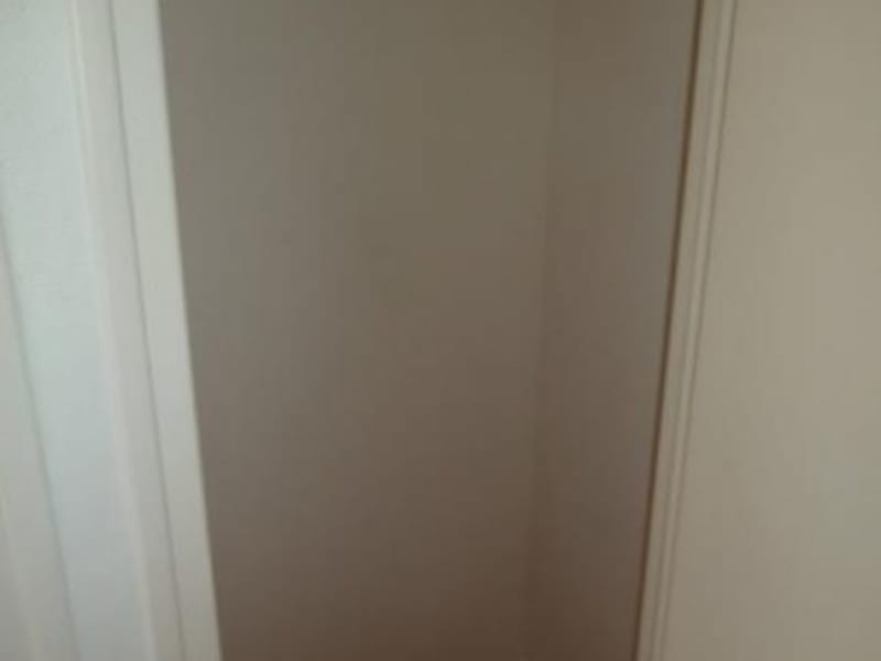 Rental apartment Andresy 949,70€ CC - Picture 16