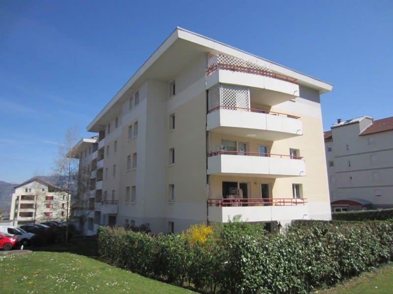 Location appartement La roche-sur-foron 960€ CC - Photo 5