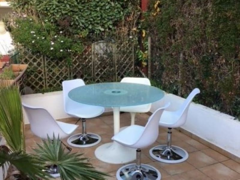 Sale apartment Hendaye 210000€ - Picture 3