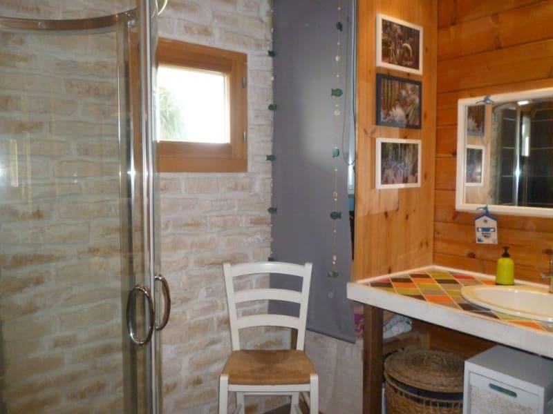 Sale house / villa Erdeven 378000€ - Picture 9