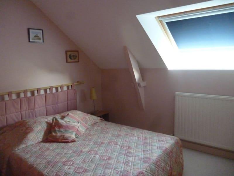 Sale house / villa Etel 370000€ - Picture 7