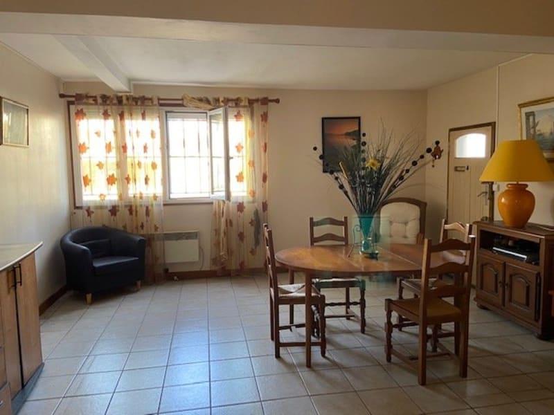 Venta  apartamento Arcachon 288500€ - Fotografía 1
