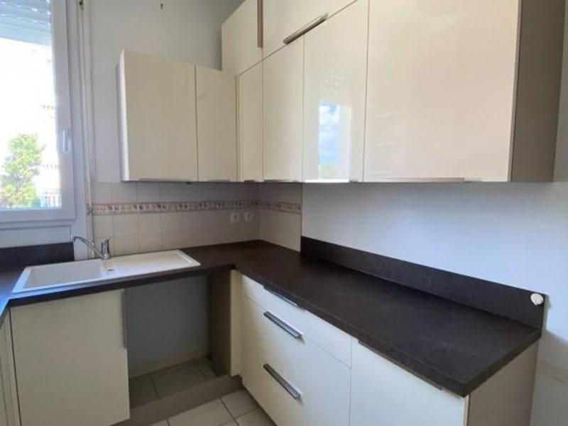 Vente appartement Arcachon 369000€ - Photo 3