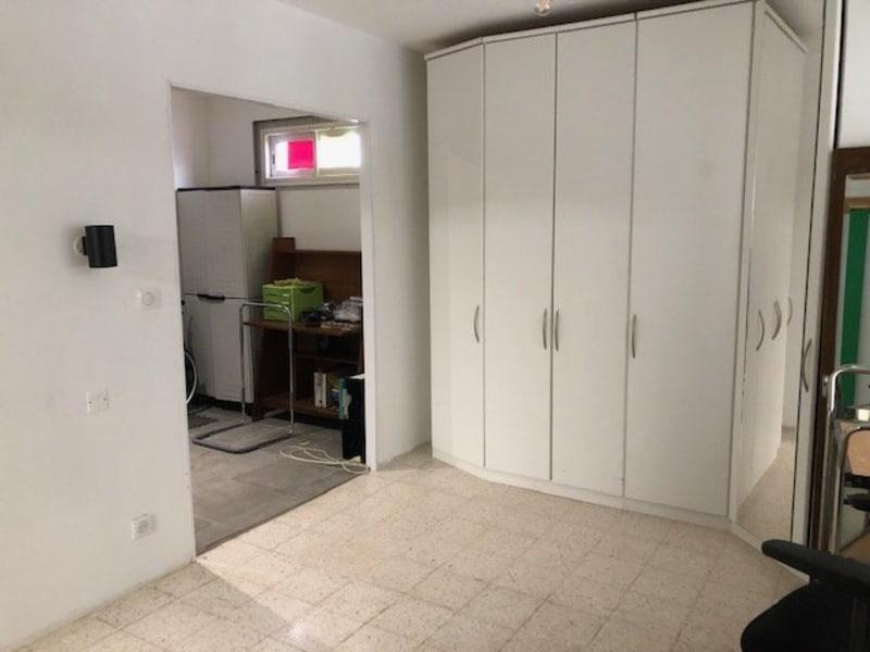 Venta  casa La teste de buch 404000€ - Fotografía 3
