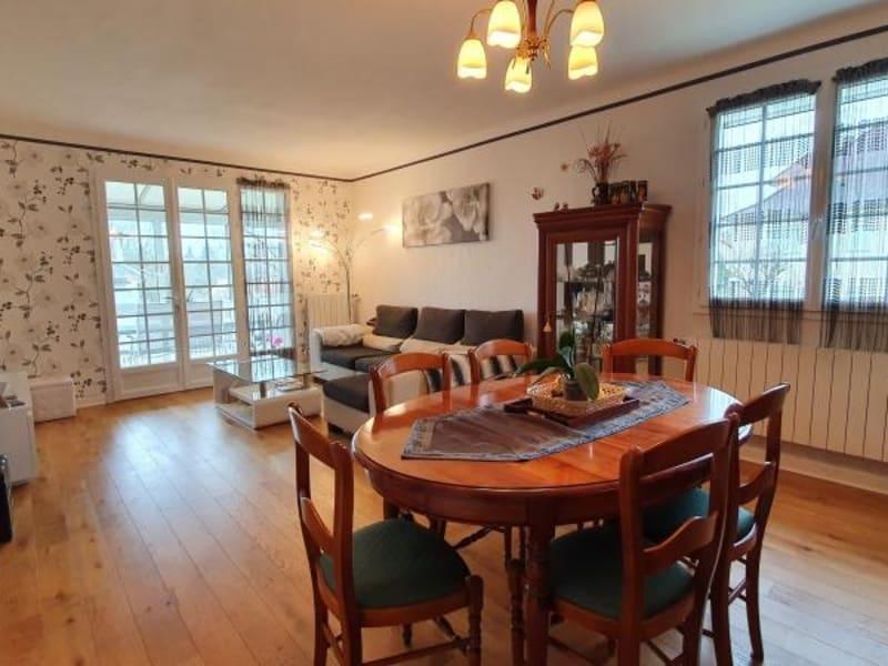 Sale house / villa Mialet 232000€ - Picture 3