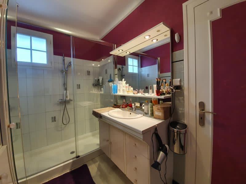 Sale house / villa Mialet 232000€ - Picture 6