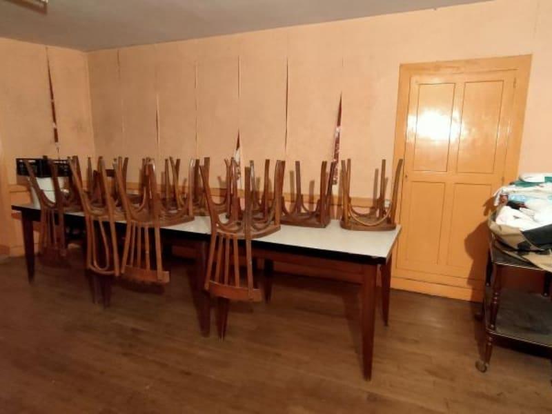 Sale house / villa Lanouaille 74000€ - Picture 4