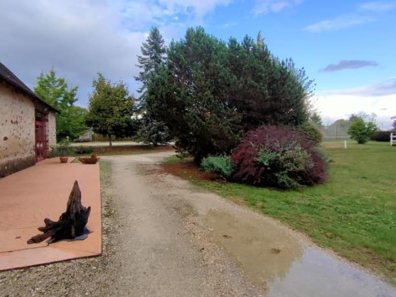 Sale house / villa La coquille 551200€ - Picture 6