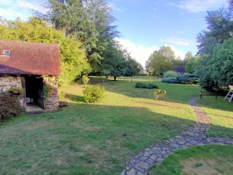 Sale house / villa La coquille 551200€ - Picture 7