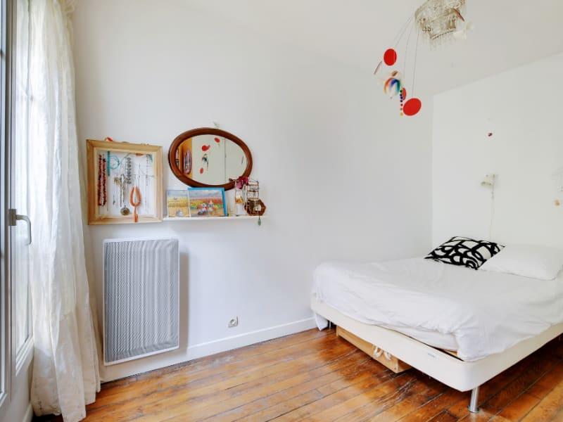 Sale apartment Paris 11ème 945000€ - Picture 7
