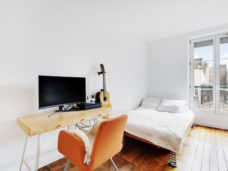 Sale apartment Paris 11ème 945000€ - Picture 9