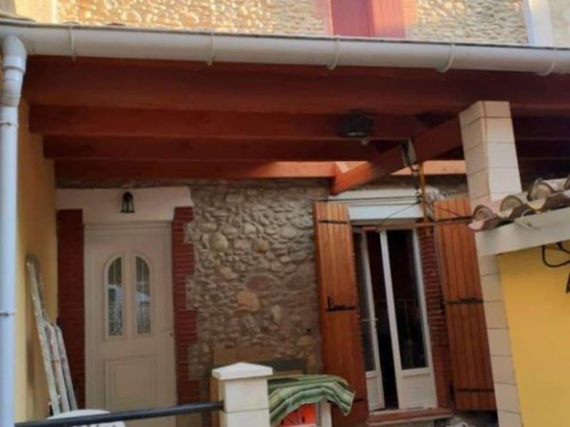 Vente maison / villa Pont de larn 115000€ - Photo 7