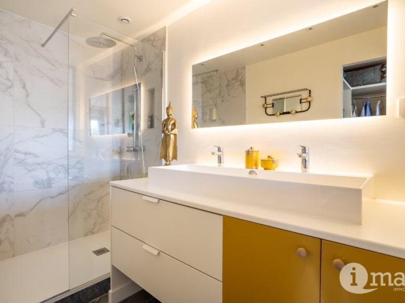 Vente appartement Paris 18ème 645000€ - Photo 6