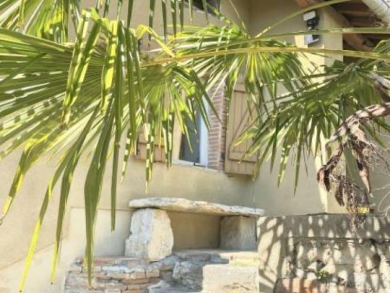 Vente maison / villa Caussade 244000€ - Photo 2