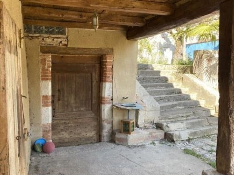 Vente maison / villa Caussade 244000€ - Photo 4