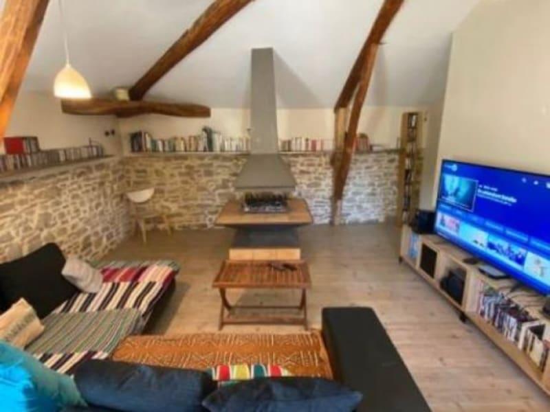 Vente maison / villa Caussade 244000€ - Photo 8