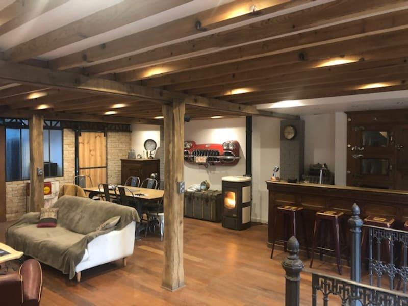 Vente maison / villa Saint hilaire des loges 179600€ - Photo 2