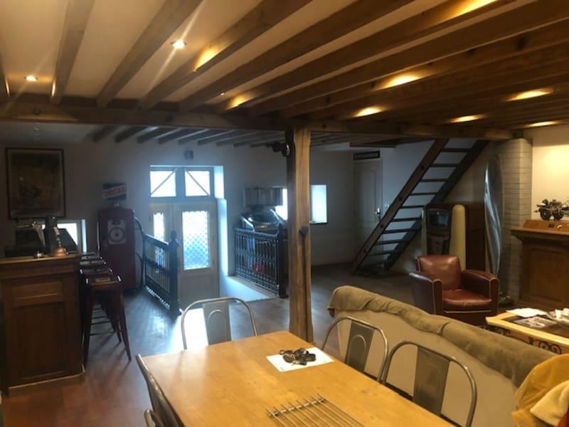 Vente maison / villa Saint hilaire des loges 179600€ - Photo 3