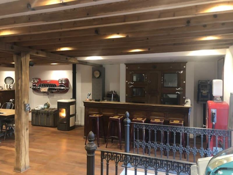 Vente maison / villa Saint hilaire des loges 179600€ - Photo 4