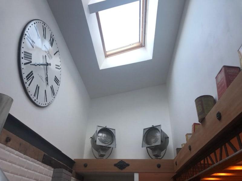 Vente maison / villa Saint hilaire des loges 179600€ - Photo 8