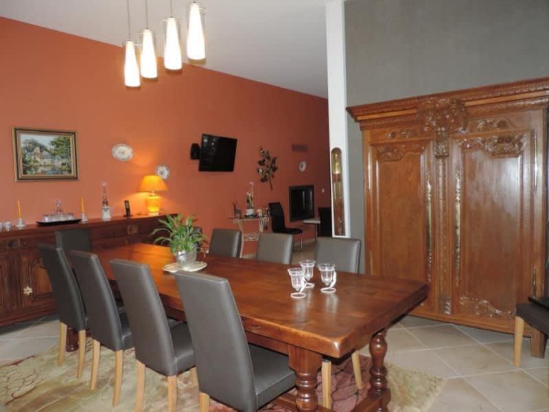 Sale house / villa Louargat 710600€ - Picture 2