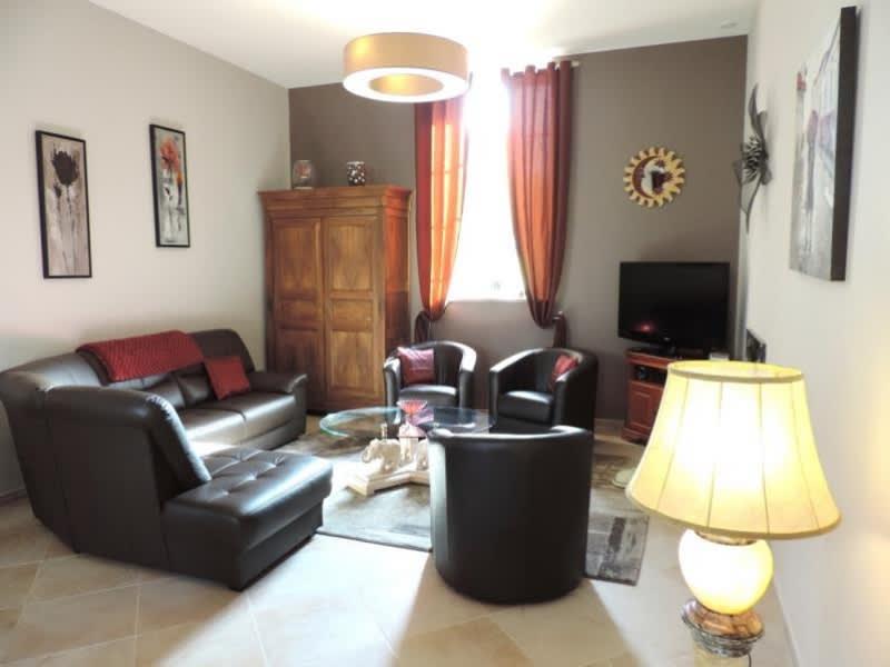 Sale house / villa Louargat 710600€ - Picture 3