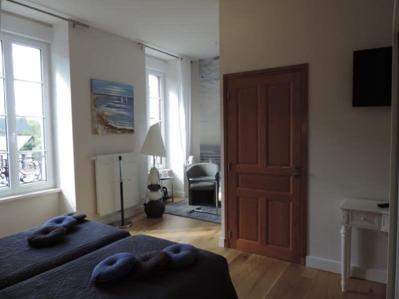 Sale house / villa Louargat 710600€ - Picture 5