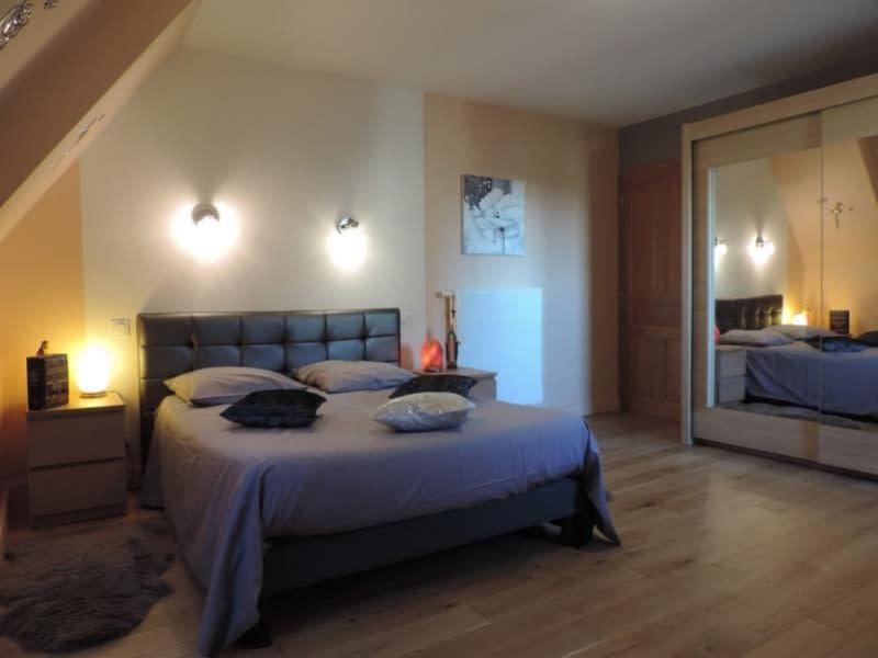 Sale house / villa Louargat 710600€ - Picture 6