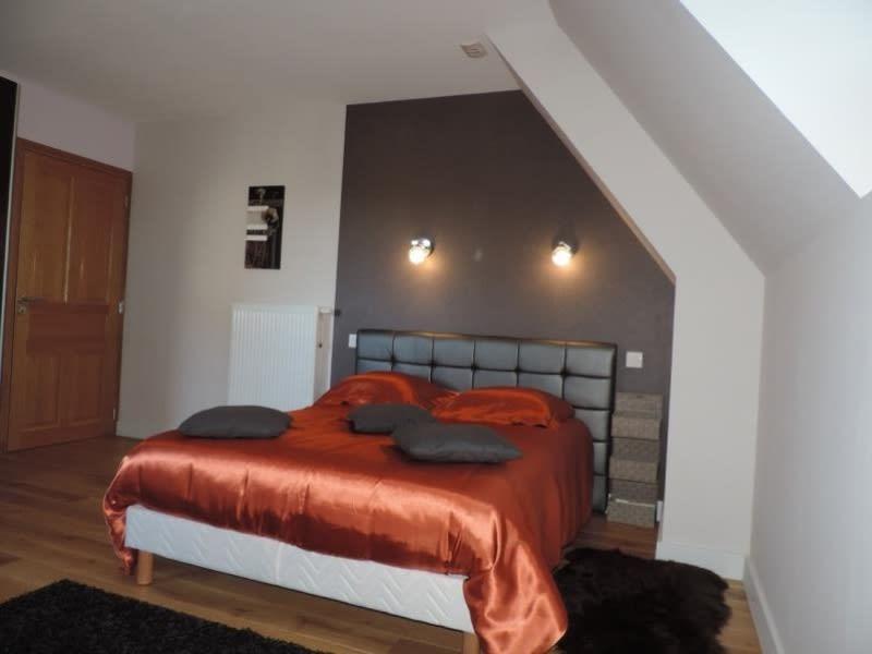 Sale house / villa Louargat 710600€ - Picture 7