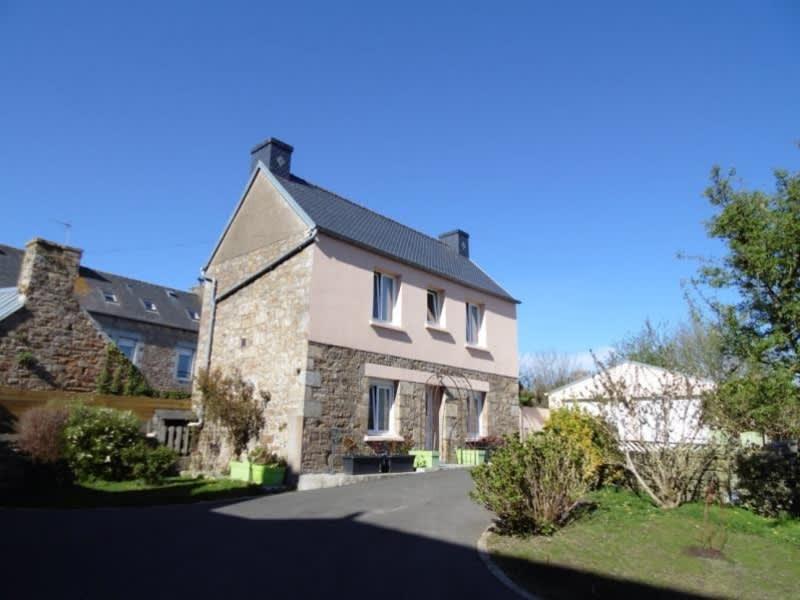 Sale house / villa Louargat 710600€ - Picture 9