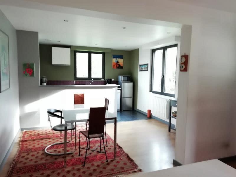 Vente maison / villa Begard 208000€ - Photo 4