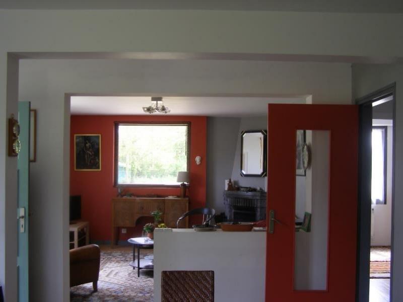 Vente maison / villa Begard 208000€ - Photo 6