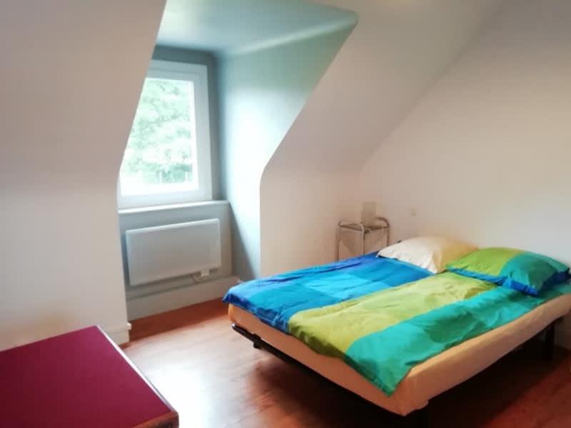Vente maison / villa Begard 208000€ - Photo 8