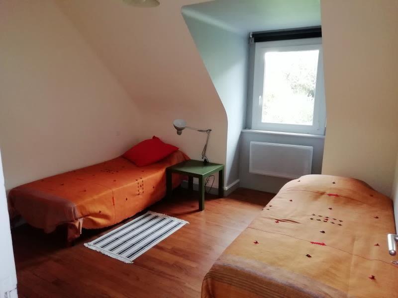 Vente maison / villa Begard 208000€ - Photo 9