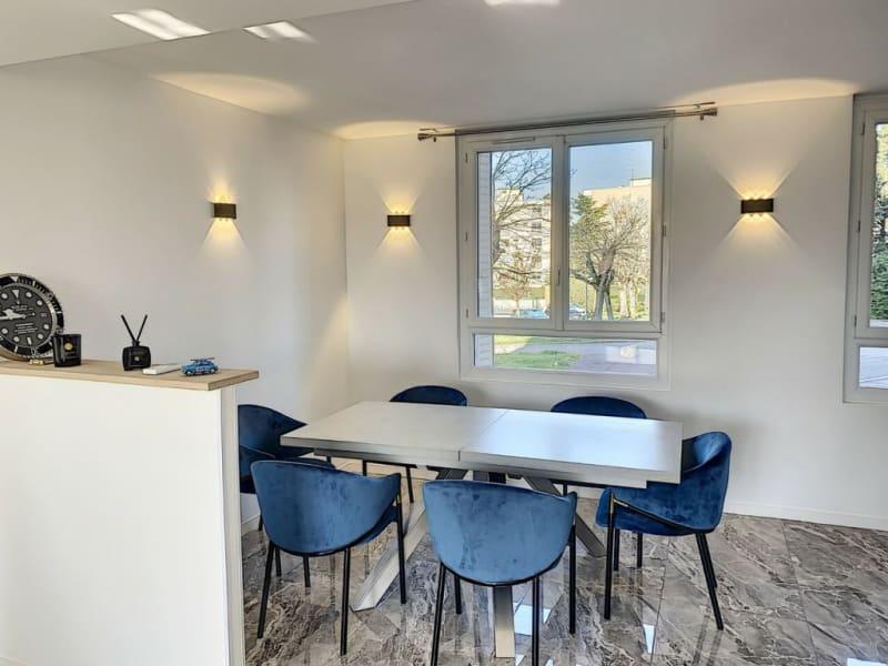 Vendita appartamento Caluire-et-cuire 319000€ - Fotografia 2