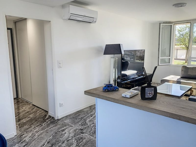 Vendita appartamento Caluire-et-cuire 319000€ - Fotografia 4