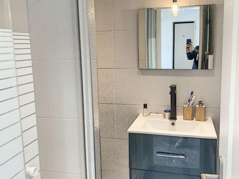 Vendita appartamento Caluire-et-cuire 319000€ - Fotografia 5