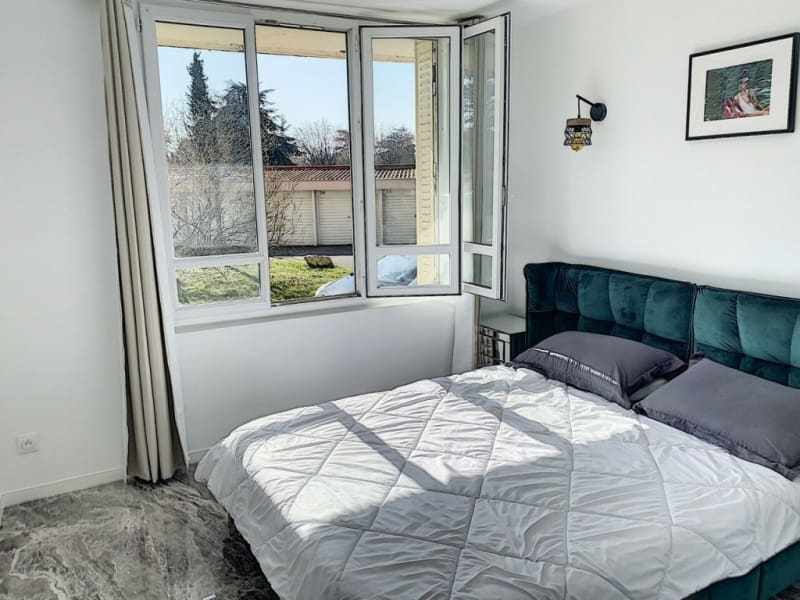 Vendita appartamento Caluire-et-cuire 319000€ - Fotografia 6