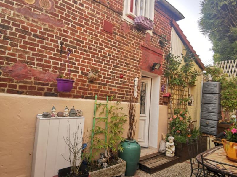 Sale house / villa Meru 159000€ - Picture 8