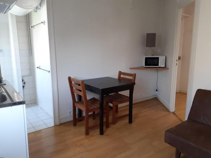 Location appartement Paris 8ème 799,49€ CC - Photo 15
