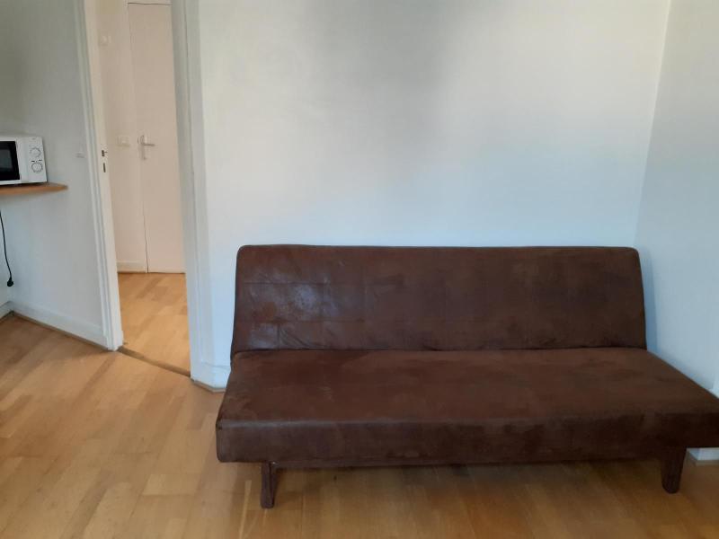 Location appartement Paris 8ème 799,49€ CC - Photo 16