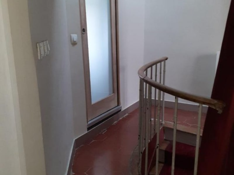 Location appartement Paris 4ème 1350€ CC - Photo 17