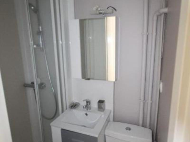Rental apartment Lyon 6ème 443€ CC - Picture 8